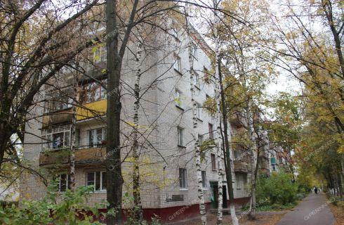 ul-leskova-29 фото