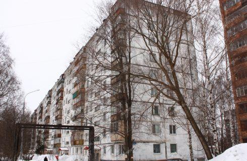 ul-marshala-zhukova-1 фото