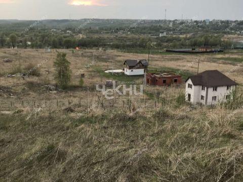 derevnya-chechenino-kstovskiy-rayon фото