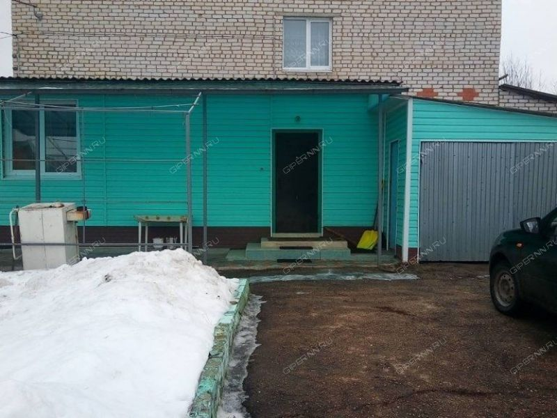 трёхкомнатная квартира на Свободы село Каменищи