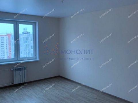 2-komnatnaya-ul-monchegorskaya-d-12-k4 фото