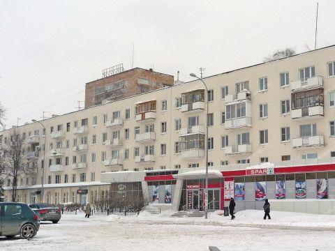 nab-fedorovskogo-8 фото