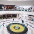 В рейтинге крупнейших торговых центров России может смениться лидер