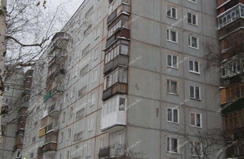 ul-kovalihinskaya-53 фото