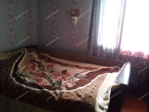 1-2-doma-ul-fubrovskaya фото