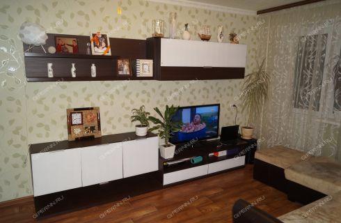 2-komnatnaya-ul-monchegorskaya-d-31 фото