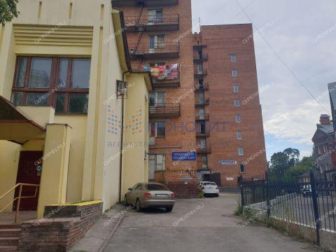 1-komnatnaya-ul-nizhegorodskaya-d-10 фото