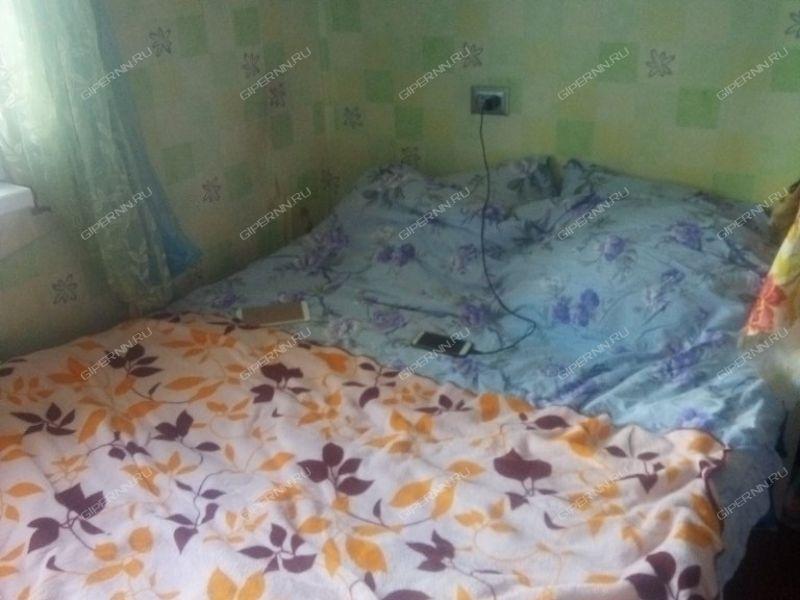 комната в доме 82 на улице Народная