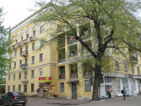 sh-moskovskoe-77 фото