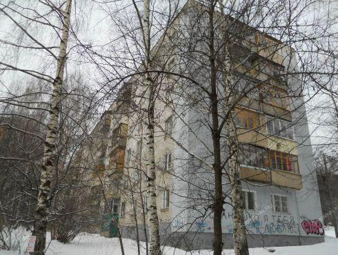 ul-imeni-marshala-rokossovskogo-k-k-3 фото
