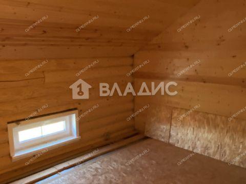 dom-selo-timonkino-gorodskoy-okrug-chkalovsk фото