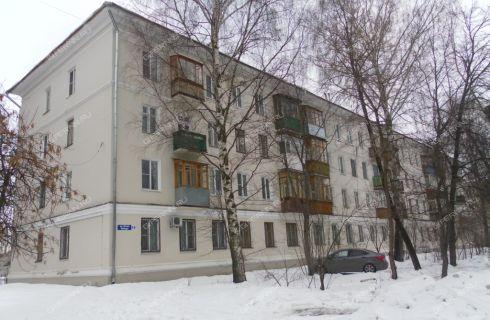 ul-50-letiya-pobedy-15 фото