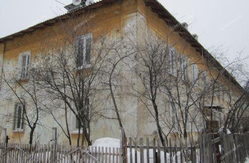 ul-narodnaya-stroyka-16 фото