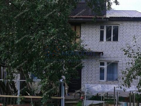 dom-der-kuznechiha фото