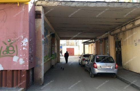 ul-gordeevskaya-d-42a фото