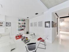Почему в квартире не стоит устанавливать раздвижные двери?