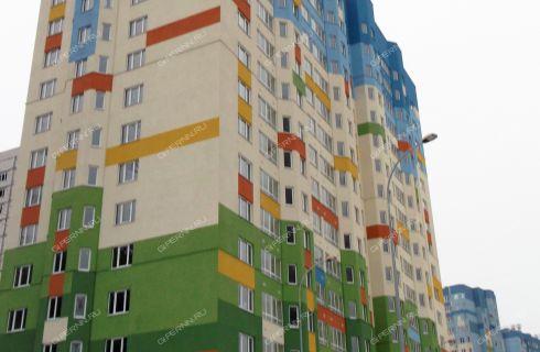 Форум о новостройках Санкт-Петербурга и Ленинградской