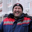 Лучшего дворника выберут сегодня в Нижнем Новгороде - лого