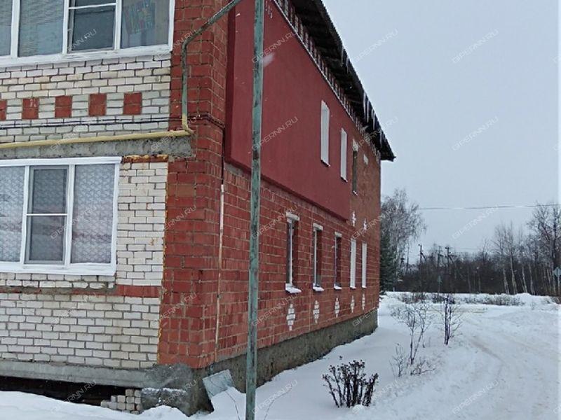 улица Шевченко, 51 фото