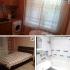 однокомнатная квартира на проспекте Кирова дом 8