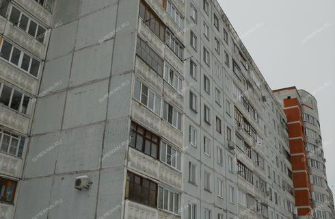 ul-izhorskaya-36 фото