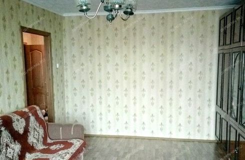1-komnatnaya-ul-pushkina-d-20 фото
