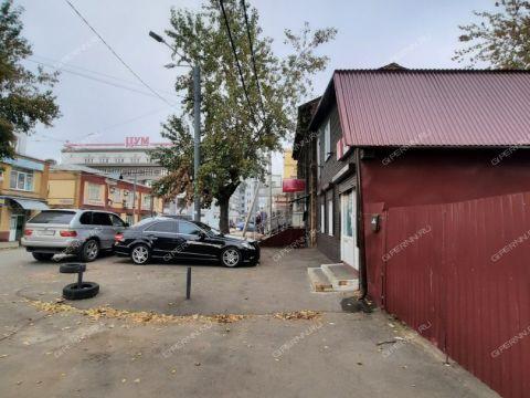 dom-ul-dolgopolova фото