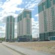 1,35 миллиона квадратных метров жилья введут в эксплуатацию в Нижегородской области в 2018 году