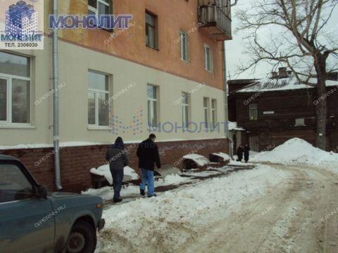 ul-grebeshkovskiy-otkos-d-9a фото