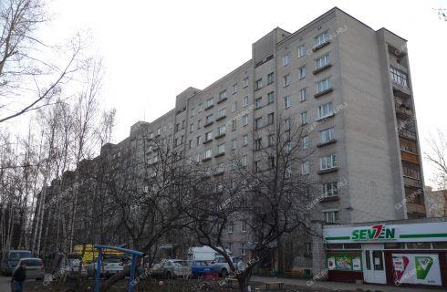 ul-fedoseenko-11 фото