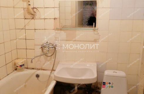 1-komnatnaya-prosp-lenina-d-43-k3 фото