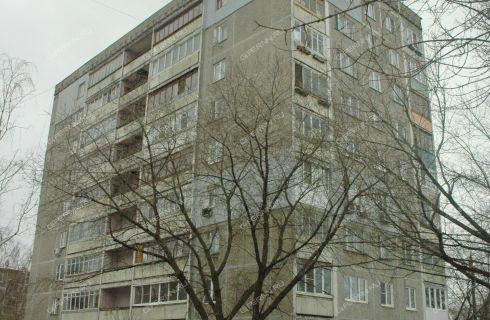 ul-dargomyzhskogo-3 фото