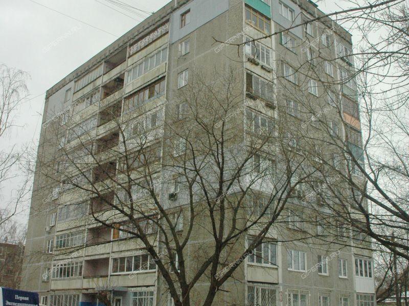 улица Даргомыжского, 3 фото