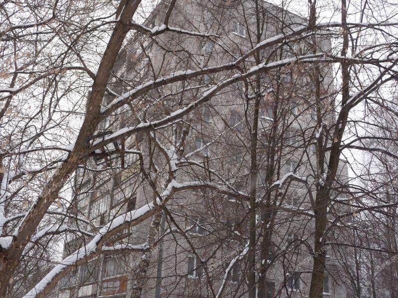Луганская улица, 3 фото