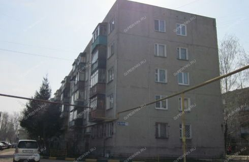 ul-druzhby-19-k1 фото