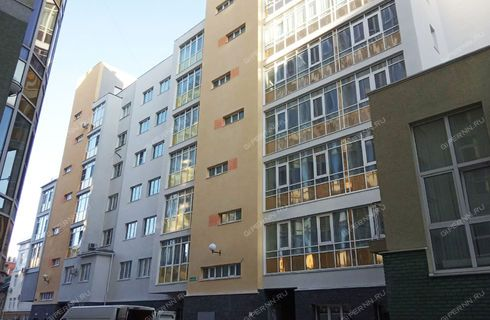 tverskaya-ulica-7 фото