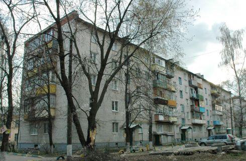 ul-premudrova-14 фото