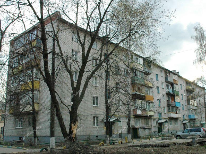 улица Премудрова, 14 фото