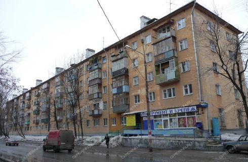 ul-dolzhanskaya-1 фото