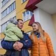 Как молодой семье получить деньги от государства на покупку жилья?
