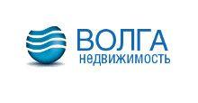 Волга Недвижимость