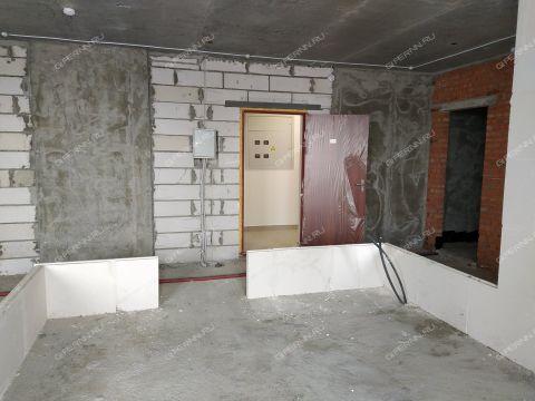 2-komnatnaya-ul-lysogorskaya-d-89-k1 фото