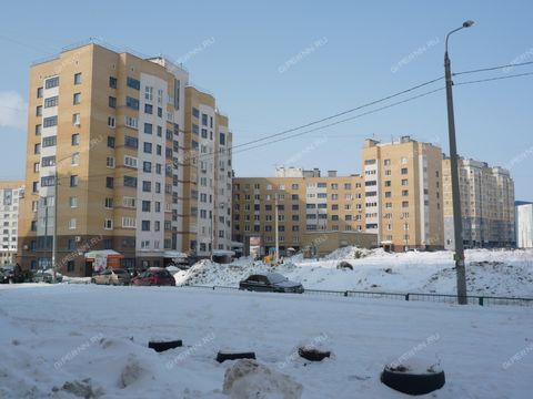 ul-rodionova-193-k2 фото