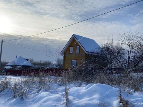 derevnya-vyshka-dalnekonstantinovskiy-rayon фото