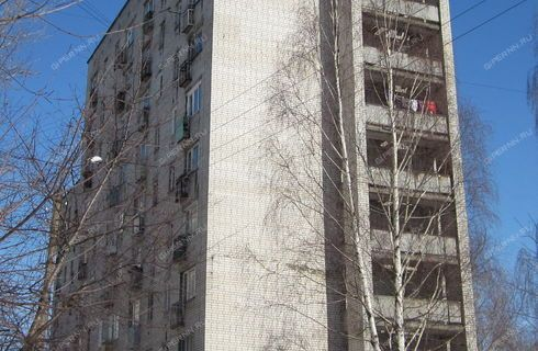 ul-marshala-golovanova-65 фото
