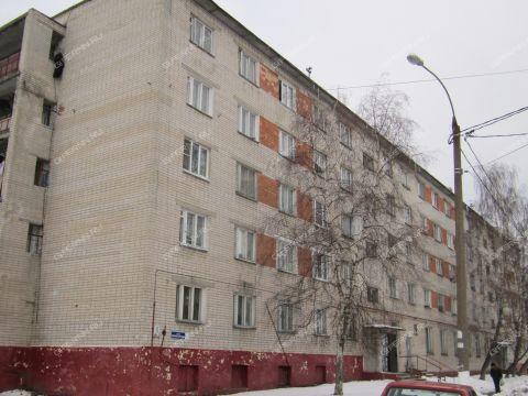 ul-monchegorskaya-11a-k3 фото