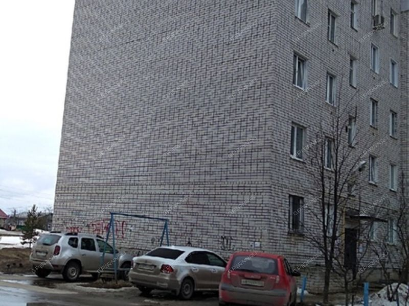 улица Правика, 1 к1 фото
