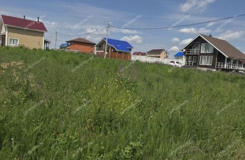 derevnya-kozhevennoe-bogorodskiy-rayon фото
