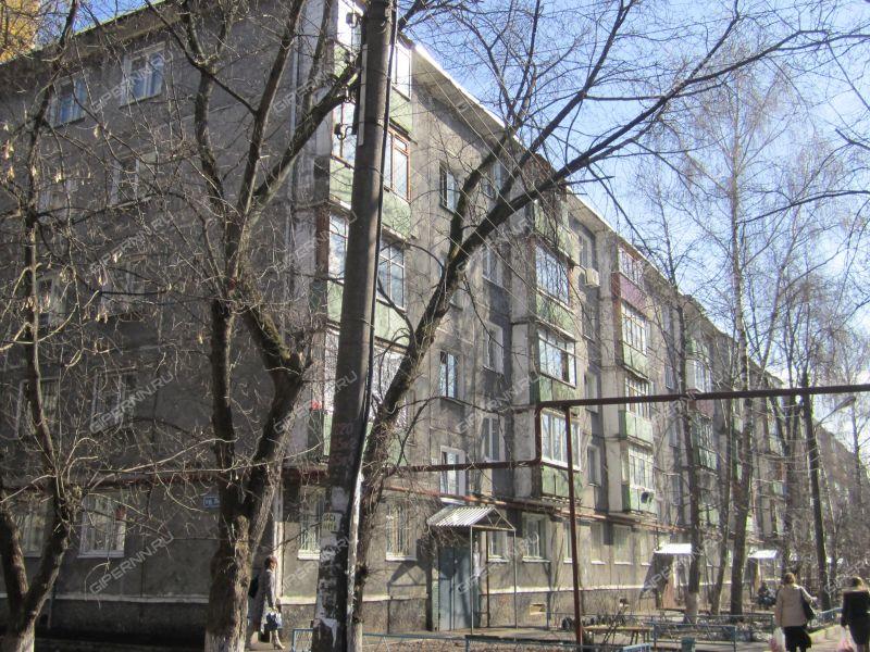 проспект Ленина, 65 к1 фото