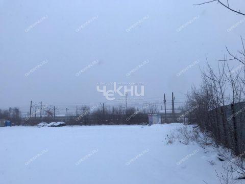kanavinskiy-rayon фото